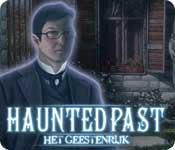 Haunted Past: Het Geestenrijk
