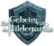 Het Geheim van de Hildegards