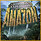 Hidden Expedition: Amazon ™