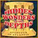 Hidden Wonders of the Depths 3: Avontuur in Atlantis