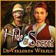 Hide and Secret: De Verloren Wereld