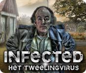 Infected: Het Tweelingvirus