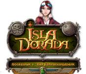 Isla Dorada - Hoofdstuk 1: Het Ephranistijdperk