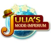Julia's Mode-Imperium
