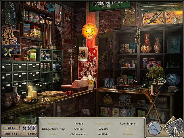 Video for Letters from Nowhere 2