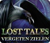 Lost Tales: Vergeten Zielen