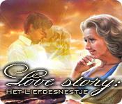Love Story: Het Liefdesnestje