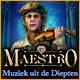 Maestro: Muziek uit de Diepten