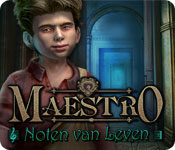 Maestro: Noten van Leven