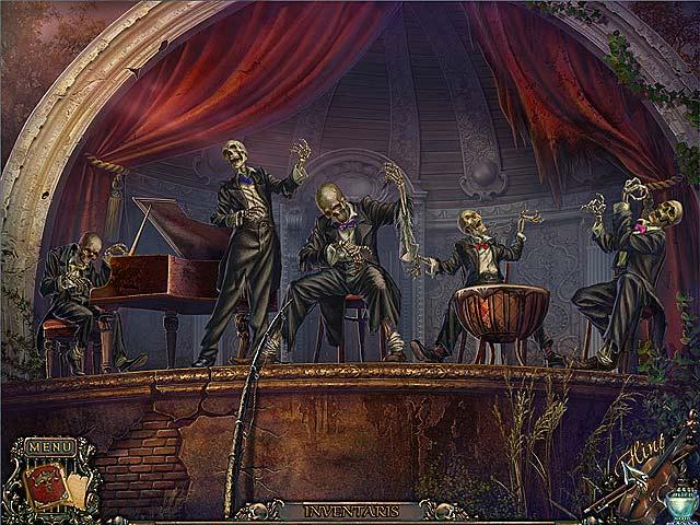 Video for Maestro: Noten van Leven