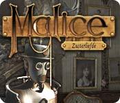 Malice: Zusterliefde
