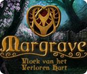 Margrave: Vloek van het Verloren Hart