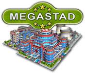 Megastad