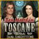 Een Moord in Toscane: Een Verhaal van Dana Knightstone
