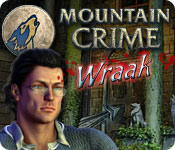 Mountain Crime: Wraak