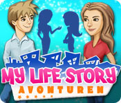 My Life Story: Avonturen
