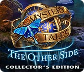 Mystery Tales: Til Death (Collector's Edition)