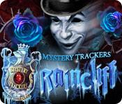 Mystery Trackers: Raincliff