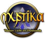 Mystika: Tussen Licht en Duisternis
