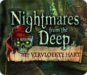 Nightmares from the Deep: Het Vervloekte Hart