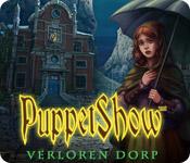 PuppetShow: Verloren Dorp