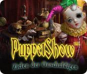 PuppetShow: Zielen der Onschuldigen