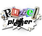 Puzzel Plezier