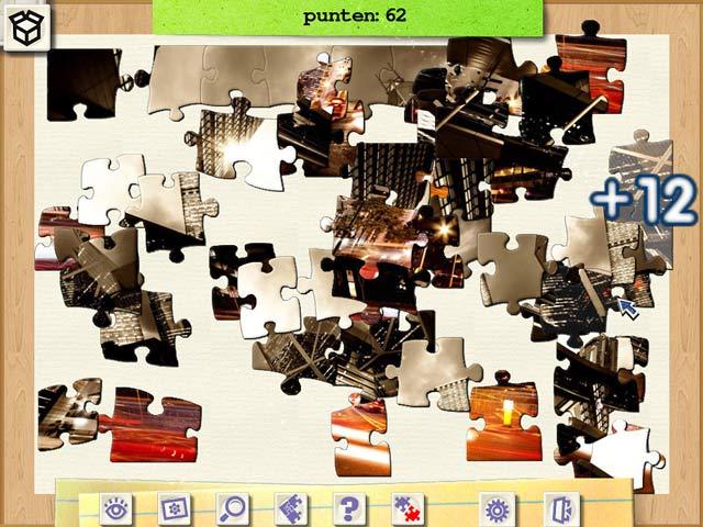 Video for Puzzel Plezier