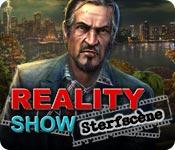 Reality Show: Sterfscène