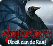 Redemption Cemetery: Vloek van de Raaf
