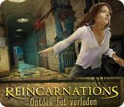 Reincarnations: Ontdek het verleden