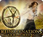 Reincarnations: Verlichting