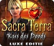 Sacra Terra: Kus des Doods Luxe Editie