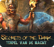 Secrets of the Dark: Tempel van de Nacht
