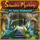 Shaolin Mystery: De Jaden Drakenstaf