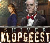 Shiver: Klopgeest