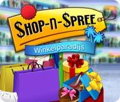 Shop-n-Spree: Winkelparadijs