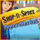 Shop-n-Spree: SuperMarkt
