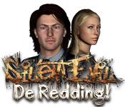 Silent Evil: De Redding