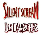 Silent Scream: De Danseres