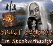 Spirit Seasons: Een Spookverhaaltje