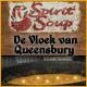 Spirit Soup: De Vloek van Queensbury