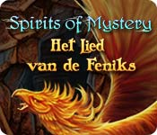 Spirits of Mystery: Het Lied van de Feniks