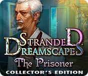 Stranded Dreamscapes: The Prisoner Collector's Edition
