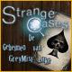Strange Cases: De Geheimen van Grey Mist Lake