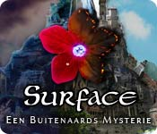Surface: Een Buitenaards Mysterie