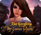 The Keepers: Het Laatste Geheim