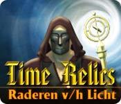 Time Relics: Raderen v/h Licht
