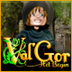 Val'Gor: Het Begin