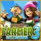 Youda Farmer 3: Seizoenen